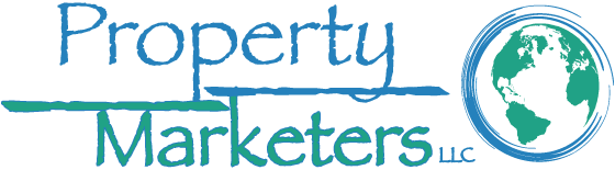 Property Marketers, LLC