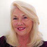 Linda Tramell
